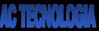 Ac Tecnologia's Company logo
