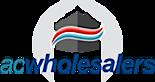 AC Wholesalers's Company logo