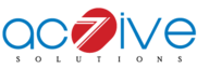 Ac7ive Solutions's Company logo