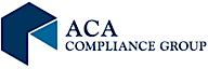 ACA's Company logo