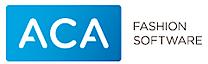 Aca Fashion Software's Company logo