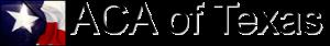 ACA of Texas's Company logo