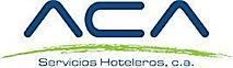 Aca Servicios Hoteleros's Company logo