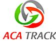 ACA TRACK's Company logo