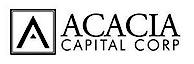 Acacia Capital's Company logo
