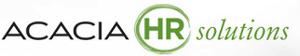 Acaciahrsolutions's Company logo