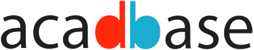 Acadbase's Company logo
