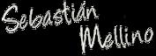 Sebastianmellino's Company logo
