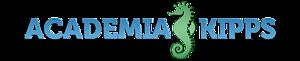 Academia Kipps's Company logo