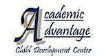 Aacdc's Company logo
