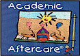 Academic Aftercare's Company logo