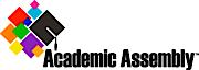 Academic Assembly's Company logo