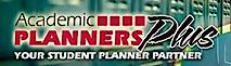 Academic Planners Plus's Company logo