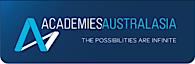 Academies Australasia Group's Company logo