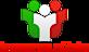 Sev Amerikan Koleji's Competitor - Italyadaegitim, Net logo