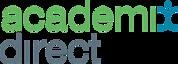 AcademixDirect's Company logo