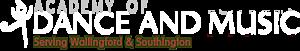Academy Of Dance & Music's Company logo