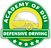 Acworthduilawyer's Competitor - Academy Of Dui And Defensive Driving logo