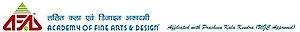Academy Of Fine Arts & Design's Company logo