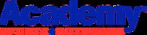 Academy Sports & Outdoors's Company logo