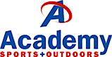 Academy Sports + Outdoors's Company logo