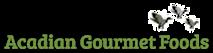 Acadian Gourmet Foods's Company logo