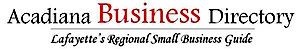 Acadianabusinessdirectory's Company logo