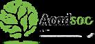 Acadsoc, Inc.'s Company logo