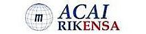 Acai Sl's Company logo