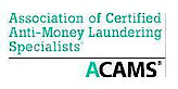 Association of Certified Anti-Money Laundering Specialists's Company logo