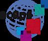 Acaps's Company logo