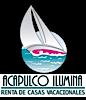 Acapulco Ilumina's Company logo
