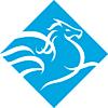 Acart Communications Inc.'s Company logo