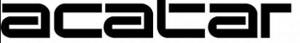 Acatar's Company logo