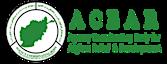 ACBAR's Company logo