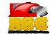 Black Diamond Outreach's Competitor - Acccolorado, Org logo