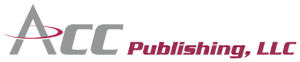 Acc Publishing's Company logo