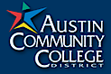 Austin Community College District's Company logo