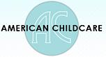 Americanchildcare's Company logo