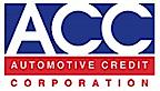 Automotivecredit's Company logo
