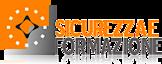 Sicurezzaeformazione's Company logo