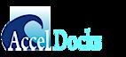 Accel Enterprises's Company logo