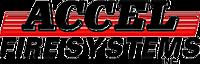 Accelfiresystem's Company logo