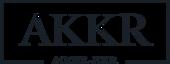 Accel-KKR's Company logo