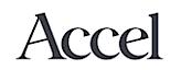 Accel's Company logo