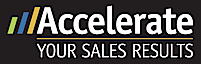 Accelerate Your Sales Results's Company logo