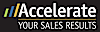 Accelerate Your Sales Results