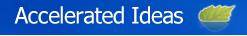 Accelerated Ideas's Company logo