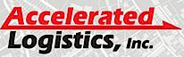 Accelerated Logistics's Company logo