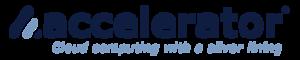 Accelerator Group's Company logo